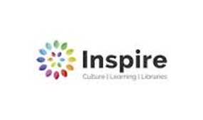 Inspire Culture   Learning   Libraries